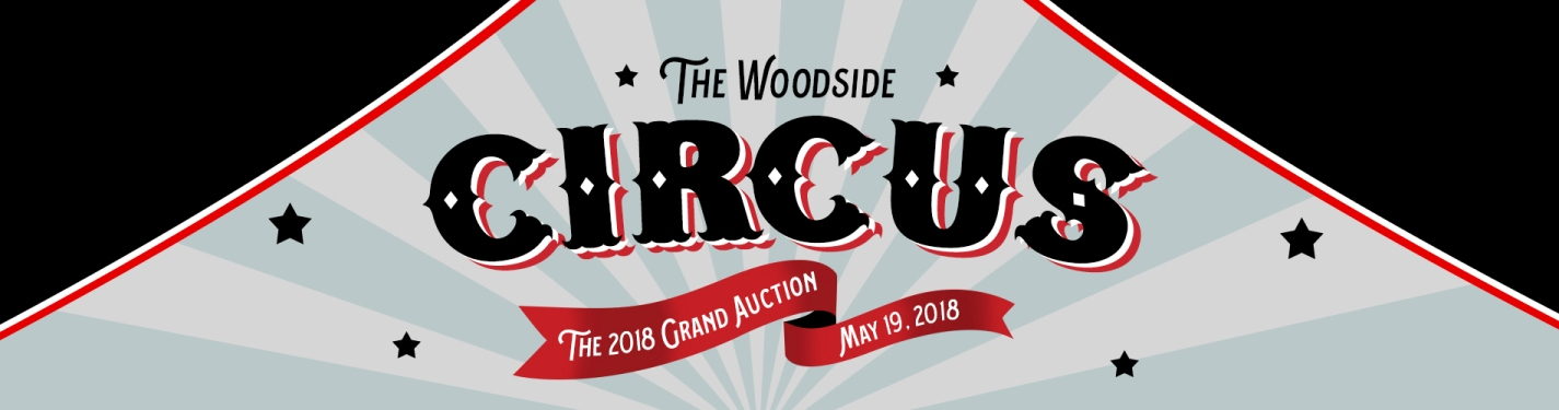 The Woodside Circus